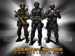 counter-strike-condition-zero02