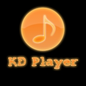 KD_Player_Logo